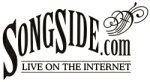 songside.com