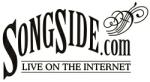 songside.com